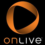 OnLive Demoed On HTC Flyer With New Universal Wireless Controller