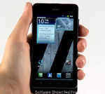 Motorola Droid 3 Shows Off Its Updated Looks And Hardware In 3 Leaked Videos