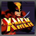 [Review] X-Men: The Arcade Game - Classic Arcade Nostalgia, Bad Translations Included