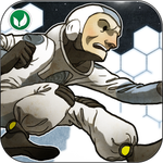 [Review] Stellar Escape Shows Us How To Frustrate Users With Artificial Difficulty