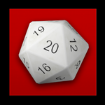 [Nerd Toolbox] DiceShaker D&D Makes Sure You'll Never Be Without A D20