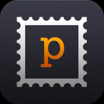 [New App] Postagram Is For Those Moments When Digital Just Won't Do