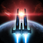 [Review] Galaxy on Fire THD Brings Extreme Quality And Ambition, But Is It Worth The $15?