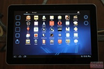 Samsung Galaxy Tab 10.1 Pre-Orders And NYC Release - June 8th, Nationwide - June 17th; Android 3.1 At Launch, OTA To TouchWiz And DLNA (!) In The Future