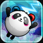 [Review] Nano Panda Shrinks Down the Science-Based Physics Fun
