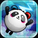 [Review] Nano Panda Shrinks Down the Science-Based Physics Fun