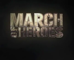 [Video] Gameloft Unveils Its First Unreal Engine Game: March Of Heroes