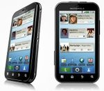 CyanogenMod 7 Ported To The Motorola DEFY, And It's Basically Usable