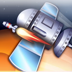 [Review] Orbital Defender Might Just Be The Hardest Android Game You've Ever Played