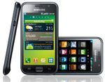 [Leak] Android 2.3.4 For The European Samsung Galaxy S GT-i9000
