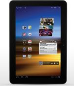 Samsung Galaxy Tab 10.1 With 4G LTE Available For Pre-Order On June 8th From Verizon