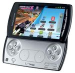 [Deal Alert] Sony Ericsson Xperia PLAY for Less Than A Dollar At Amazon Wireless And Wirefly