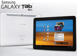 Verizon Galaxy Tab 10.1 4G LTE Pre-Order Up, Starts At $529.99 With New 2-Year Enslavement