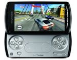 Sony Xperia Play Review: Finally, An Android Phone For Gaming - And Not Much Else