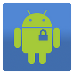 [New App] WhisperCore Prevents Smudge Attacks On Android Phones - With The Sacrifice Of Convenience, That Is