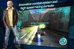[Coming Soon To Android] Protoxide: Death Race Is An Insane Hovercraft Racing Game... With Guns