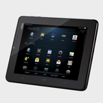 [Updated: Even Cheaper From Costco & Amazon] Vizio Android Tablet Now Available For Pre-Order, Ships On July 18th