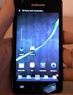 [Moar Bacon] First CyanogenMod Nightly Drops For Samsung Galaxy S II