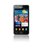 Samsung Galaxy S II Coming Soon To The US - Sign Up To Find Out Exactly When