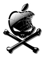 Why Apple's Patent Victories Over HTC Aren't All That Important Or Scary