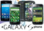 [Weekend Poll] Does A Manufacturer's Android Update History Affect Your Purchasing Decision?