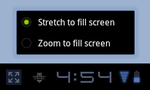 Android 3.2 To Add New 'Zoom' Mode For Viewing Non-Honeycomb Apps