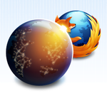 Firefox 6 Beta For Android Now Available - Brings Lots of Enhancements, Performance Improvements