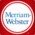 [New App] Merriam-Webster Dictionary Hits The Android Market