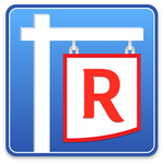 [New App] Redfin Real Estate Comes To Android, But Only In Certain Areas