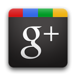 Psst: Google+ Android App Features NFC