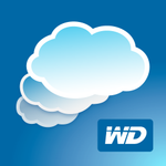 Western Digital Launches The WD 2go App Allowing My Book Live Customers Remote Access To Their Data