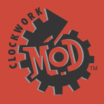 From Koush, The Maker Of ClockworkMod Recovery, Comes DeskSMS, A Gtalk/Gmail<->SMS Forwarding App