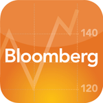 Bloomberg Brings Tablet-Friendly App To The Android Market
