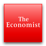 The Economist Lands On Android, Brings Exclusivity And Class To Your Handheld