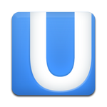 Ustream Brings Viewing And Broadcasting Abilities To Honeycomb Tablets