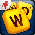 Words With Friends Gets Updated, Now Optimized For Honeycomb Tablets