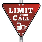 'Limit Your Call' Monitors Your Minutes, Automatically Ends Phone Calls When Running Low