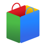 Google Shopper For Android Updated, Google Offers Now Live In New York City