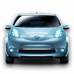 Nissan Releases The Official LEAF App, Hopes It Proves More Popular Than The Actual Car