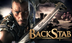 [New Game] BackStab HD, Gameloft's Bloody Take On Assassin's Creed, Now Available In The Android Market