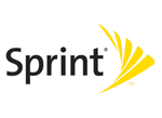 [PSA] Sprint Promotion: Renew Your Contract And Get Credit For A Free Month Of Service