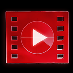 Google Videos (read: Movies) Android App Now Compatible With 2.2+ Devices, But You Still Can't Use It If You're Rooted