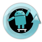 [Update: Nightlies Are A Go!] Samsung Fascinate Officially Joins CyanogenMod