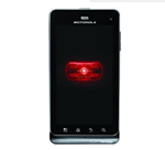 [Scorching Hot] Motorola Droid 3 Now $69.99 For New Accounts, $129.99 For Upgrades (Normally $199.99) At Amazon Wireless