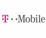 T-Mobile Rolls Out New 'Value' Plans With Unlimited Data, No Overage Charges
