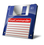 [Total Nerdgasm] Total Commander For Android Is Very Real And Functional, With Root Support And Plugins - No Ads And Free Forever