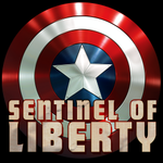 Marvel Entertainment Enters Android With The Official Captain America 3D Action Game [Bonus: Live Wallpaper Too]