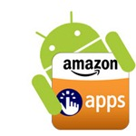 [Weekend Poll] Amazon Has Now Given Away More Than 100 Apps - Which One Is Your Favorite?