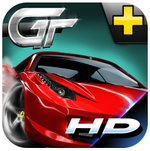 [New Game] Gameloft Releases GT Racing: Academy Free+ To The Market, In-App Purchases Not Included