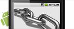 Confirmed: Motorola Droid 3 Has Locked Bootloader
